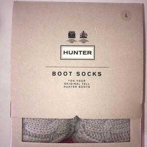 Hunter Tall Boot Inserts